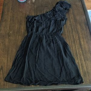 [Xhilaration] 🖤Little Black Dress